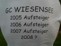 jungsen_shirt