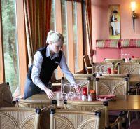Restaurant_Clubhaus_LH_SC_WIES_8102