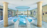 Schwimmbad_LH_SC_WIES